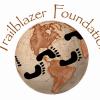 The Trailblazer Foundation