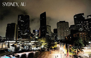 earth_hour_sydney