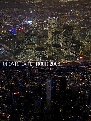 earth_hour_toronto