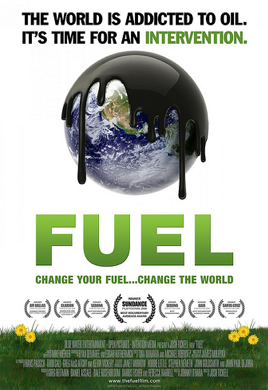 fuel_poster