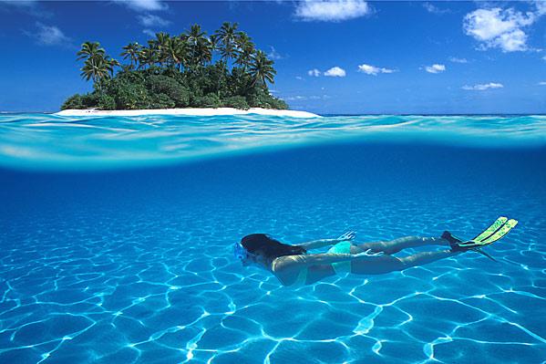 photo_lg_maldives