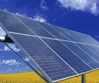 solar-field330