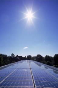 solar_and_sun
