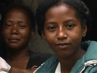 Finding Balance - Forests and Family Planning in Madagascar