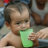 Clean Water for Kids