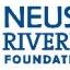 Neuse Riverkeeper