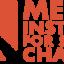 heather@mediamakingchange.org